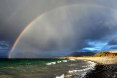 Rainbow-Renvyle