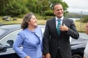 Taoiseach CCS_018