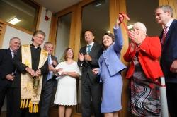 Taoiseach CCS_034