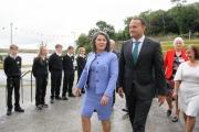 Taoiseach CCS_021
